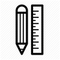 ruler-icon-18.png