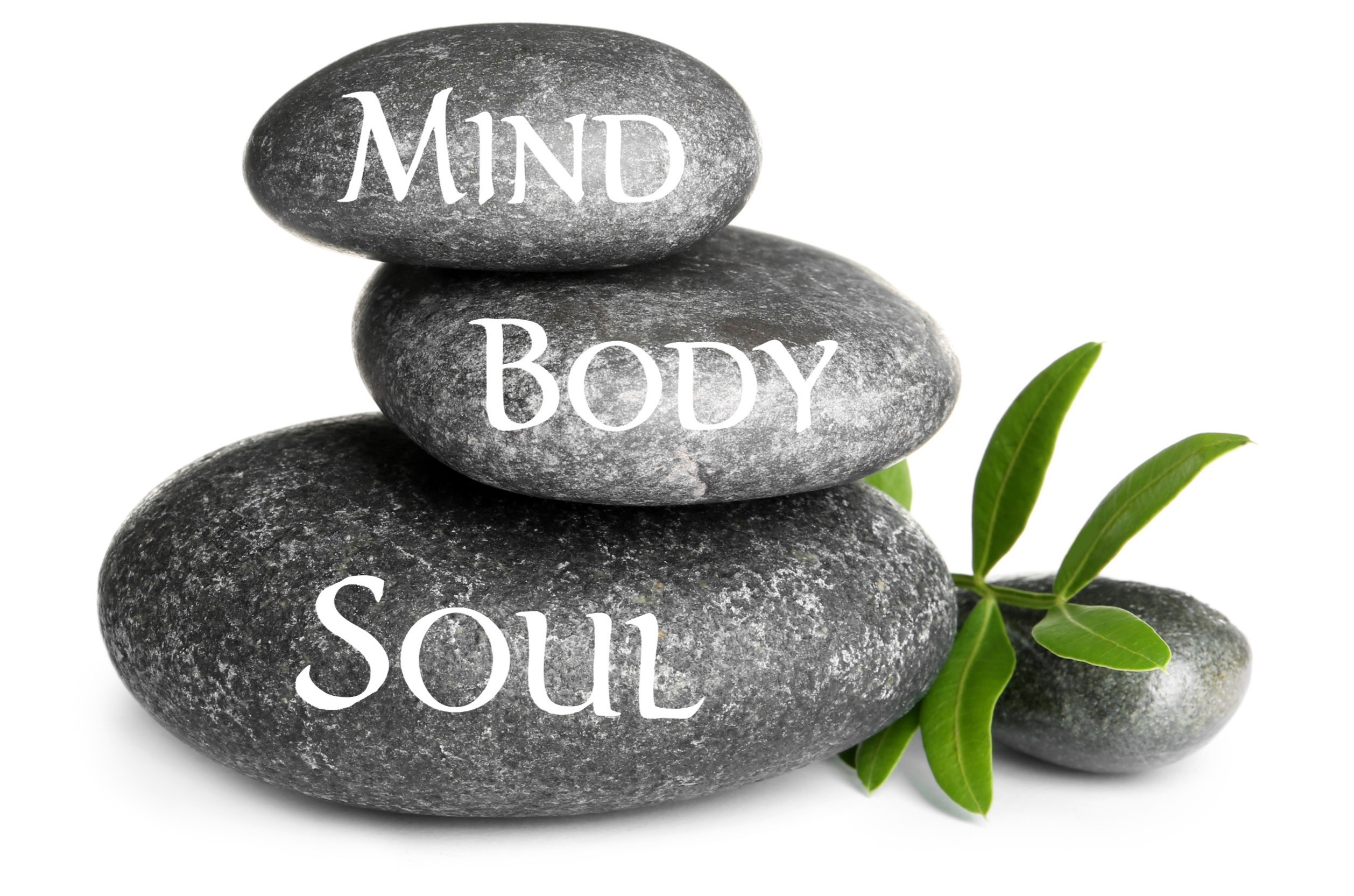 R&R - combined reiki and reflexology