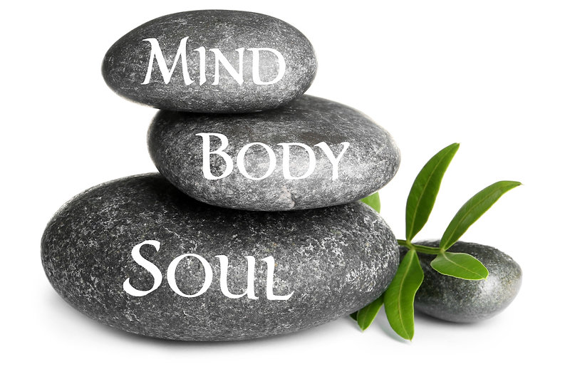 Stack of zen stones with words Mind, Body, Soul on white background_edited_edited.jpg