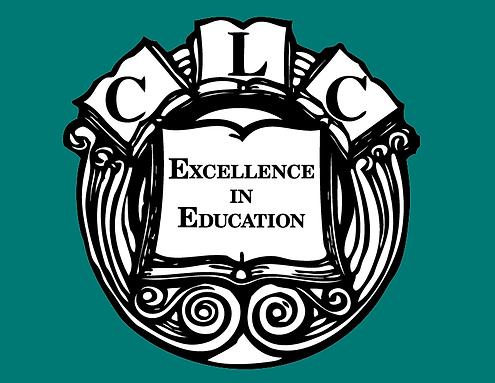 CLC_logo green.png