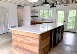 kitchen8.3