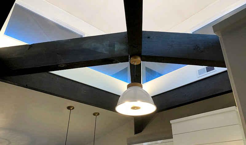 ceiling light.jpg