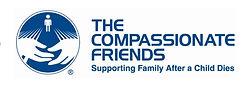 CompassionateFriends.JPG