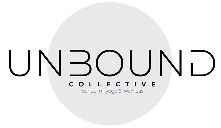 unbound logo_edited_edited.jpg