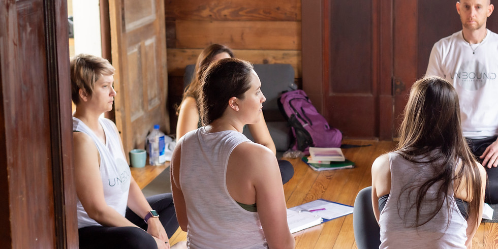 Virtual Teacher Training Open House
