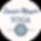 Lauren Mason Yoga logo (2).png