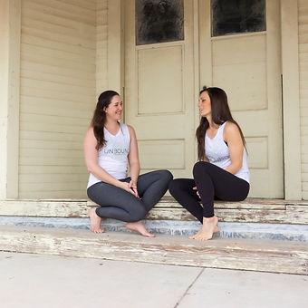 20200308_Concrete_Yoga_C2_0068_Angie_Lauren_edited.jpg