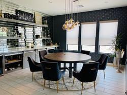 Myra's Fantastic Dining Room