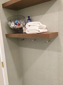 perfect installs