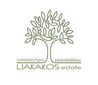 Liakakos-Logo.jpg