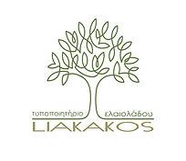 Liakakos-Logo2.jpg