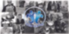 Diam Collage hr3 copy SMALL.jpg