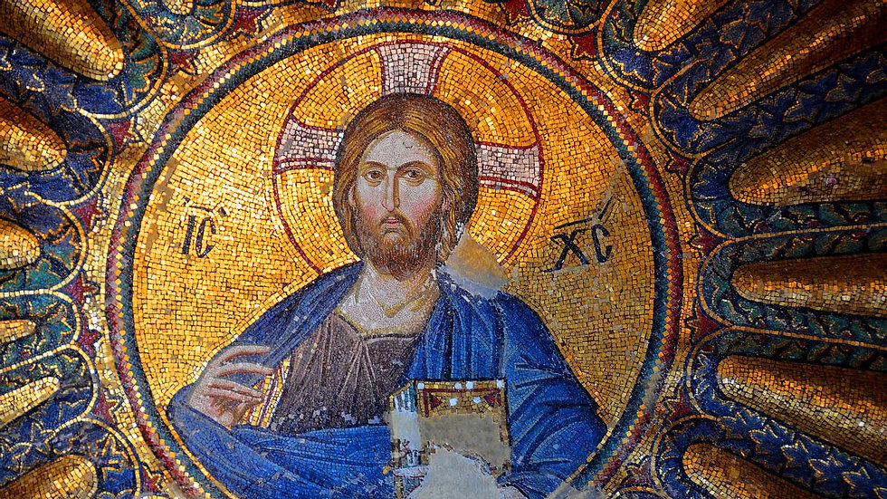 Christ-chora1.jpg