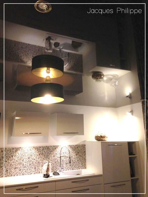 Jacques Philippe Apartment Decorateur 18