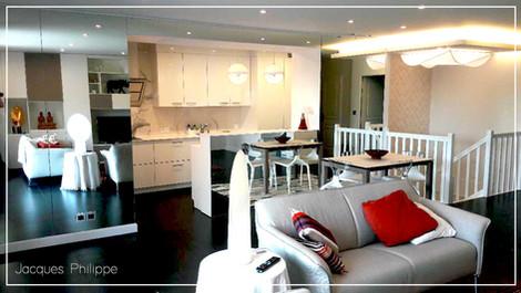 Jacques Philippe Apartment Decorateur 1
