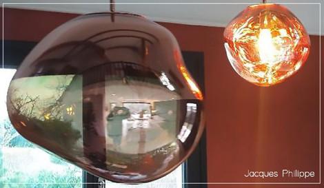 Jacques Philippe Apartment Decorateur 17