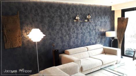 Jacques Philippe Apartment Decorateur 20