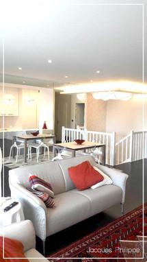 Jacques Philippe Apartment Decorateur 8