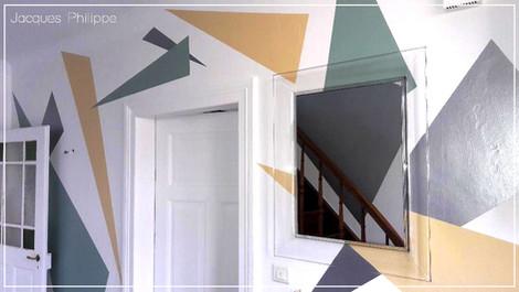 Jacques Philippe Apartment Decorateur 24