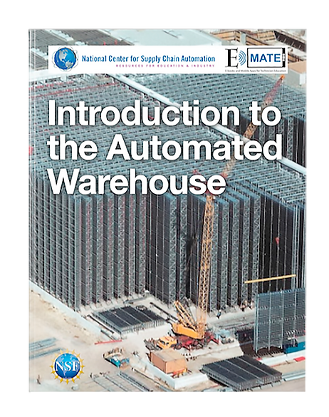 automated wearhouse 1200x630wz.png
