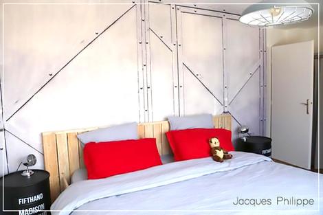 Jacques Philippe Apartment Decorateur 15