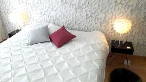 Jacques Philippe Apartment Decorateur 10