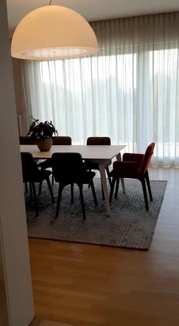 Jacques Philippe Apartment Decorateur 2.