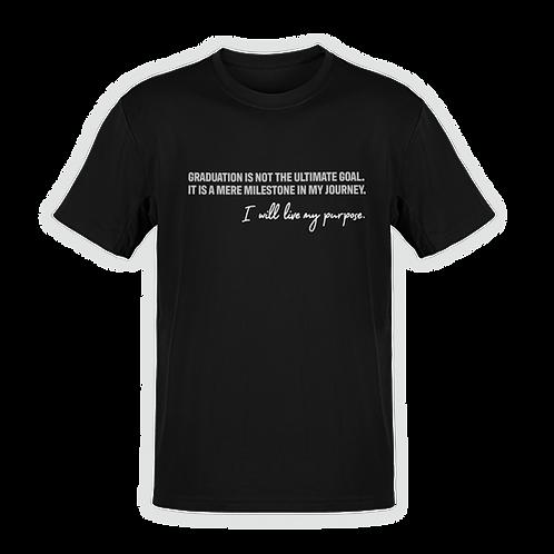 Live my Purpose T-shirt
