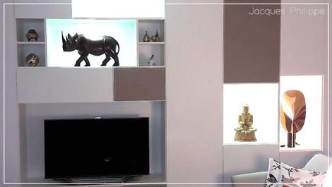 Jacques Philippe Apartment Decorateur 3