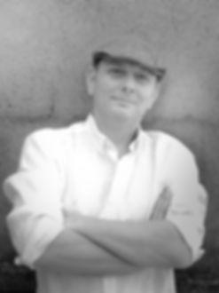 Jacques Philippe Decorateur.jpg
