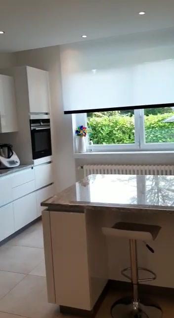 Jacques Philippe Apartment Decorateur 4.
