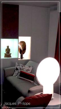 Jacques Philippe Apartment Decorateur 4