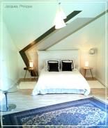 Jacques Philippe Apartment Decorateur 11