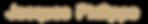 Jacques Philippe Decorateur logo-01.png