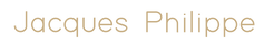 Jacques Philippe Decorateur logo-01.png