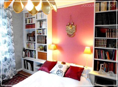 Jacques Philippe Apartment Decorateur 14
