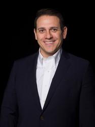Dr Kevin J Fleming ReDefining Education