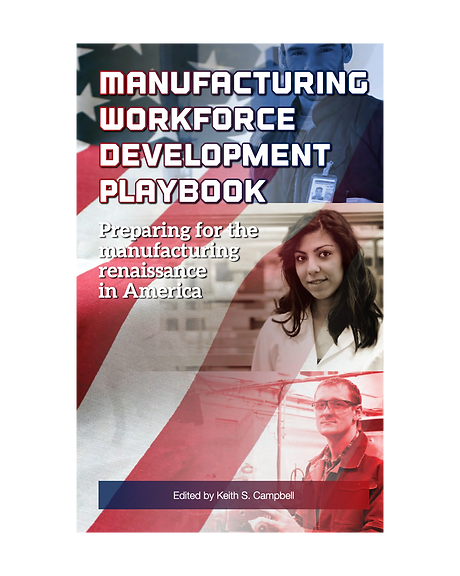 Manufacturing_Workforce_Dev_Playbook cov