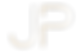 Logo Jacqes-02.png