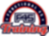 F45 Training Labrador Gold Coast