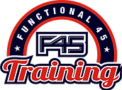 F45 Training Labrador Gold Coast