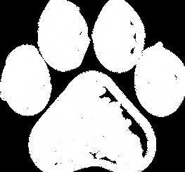 Bearfoot Wholefoods Paw Print