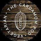 CardamomPodLogo.png