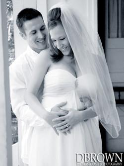 wedding-236-copyblue