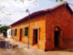 Hoteles  en Valledupar | Hotel en Valledupar | Hotel Boutique Valledupar  | CASA DE LOS SANTOS REYES