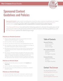 Sponsored%20Content%20Guidelines%20and%2