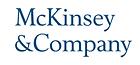 Consultantsmind-McKinsey-Logo.png