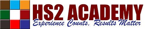 [HS2] logo.jpg