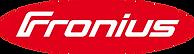 logo-fronius.png