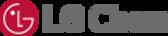 logo_t_en.png